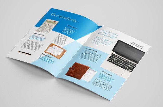 Revistas - Imprenta