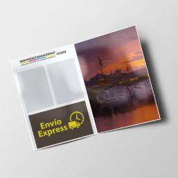 Revistas Express