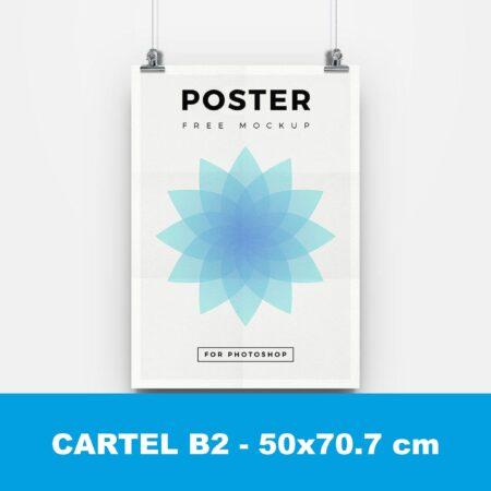 Cartel B2
