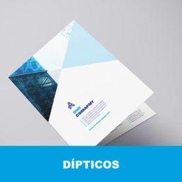 Dípticos