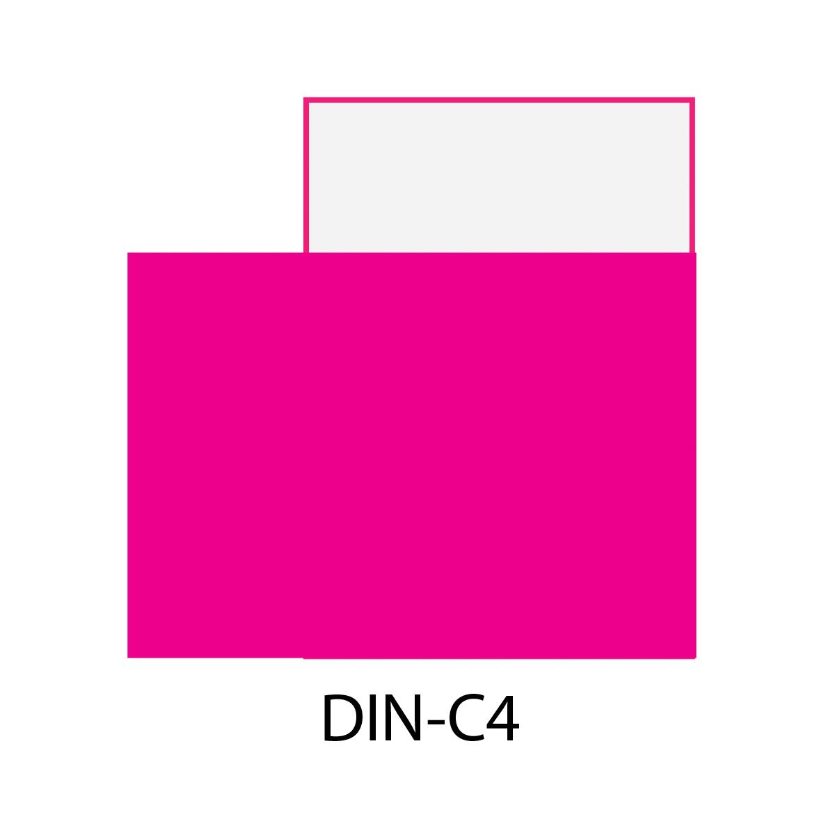 Sobres C4 (22.9×32.4 cm)