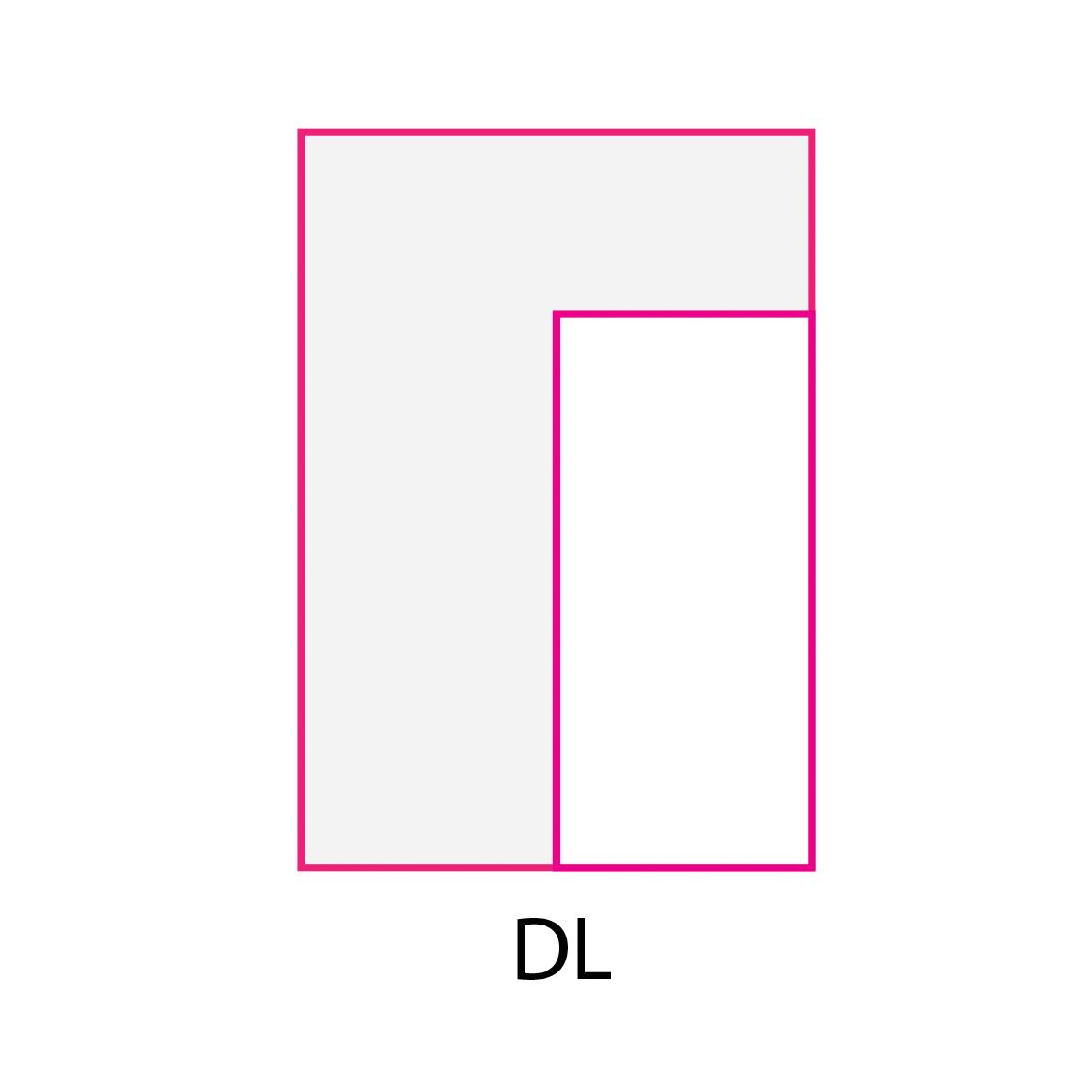 Sobres DL (11×22 cm)